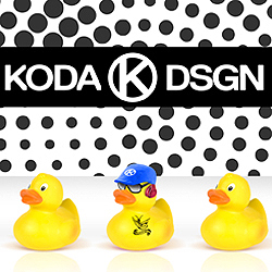 Koda Design